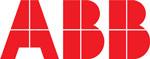 abb_logo